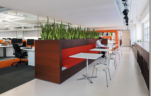 Moser_Hong_Kong_office