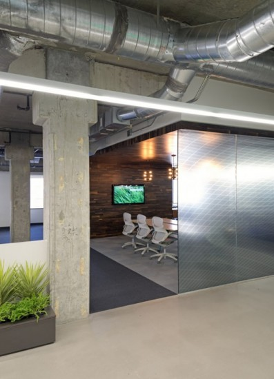 climatecorp_1 office
