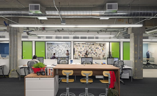 climatecorp_2 office